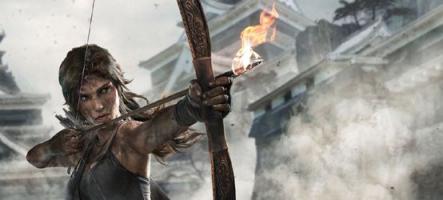 Xbox Gold : Tomb Raider et Crysis 3 offerts en septembre