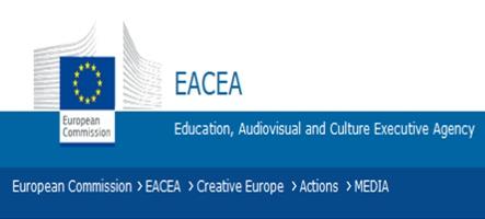 Europe Créative reverse 3.4 millions d'euros à l'industrie de jeu vidéo Européen