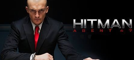 Hitman : Agent 47, la critique du film