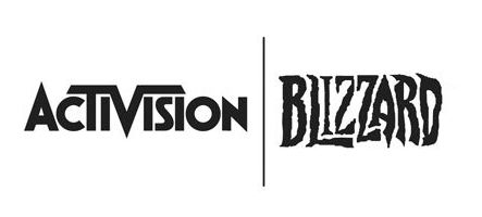 Activision-Blizzard rentrent en bourse (S&P500)