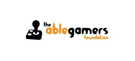 The AbleGamers fondation offre des bourses liées au monde du jeu vidéo pour étudiants handicapés