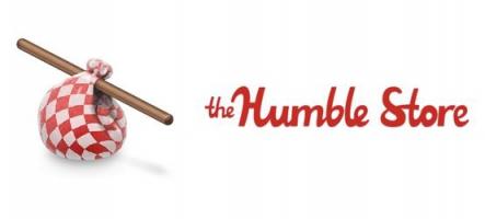 Humble Bundle : Des soldes de fin d'été !