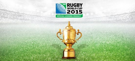 (Test) Rugby World Cup 2015 (PS4, PS3, Xbox 360, Xbox One, PC, PS Vita)