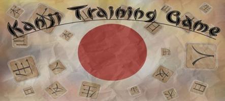 Kanji Training Game : Apprenez à reconnaître l'écriture japonaise