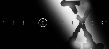 X-Files revient ! Découvrez la nouvelle bande-annonce !