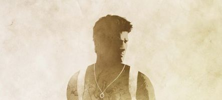 TEST : Uncharted : The Nathan Drake Collection (PS4)