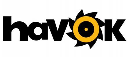 Microsoft achète le studio Havok