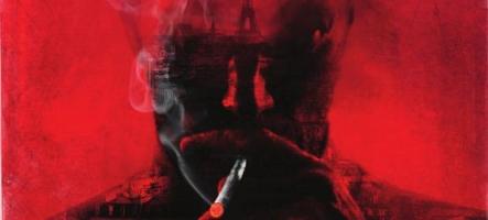 Dealer, la critique du film