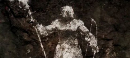 Far Cry Primal : le nouvel épisode ?