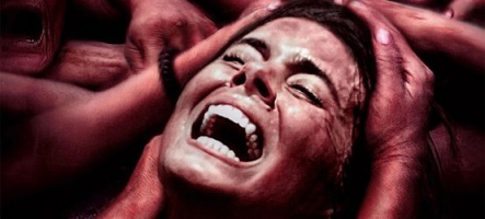 (Int -16 ans) : The Green Inferno, la critique du film d'horreur