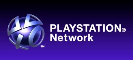 Du retard pour les jeux PSN ? C'est de la faute des éditeurs !