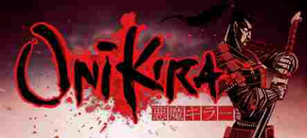 TEST : Onikira : Demon Killer (PC)