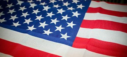 La bibliothèque du congrès Américain soutient des exceptions de contournement des DRM