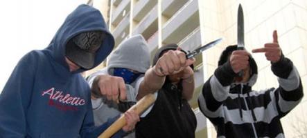 Les jeux vidéo pointés du doigt dans des affaires de crimes juvéniles