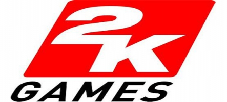 2K Games dévoile son best-of de la Paris Games Week