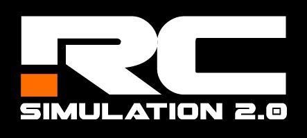 RC Simulation 2.0 : Un jeu télécommandé
