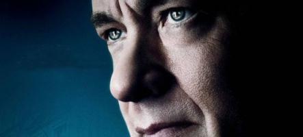 Le Pont des Espions, la critique du film