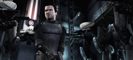 Shadow Complex, gratuit sur PC, en approche sur Xbox One et PS4