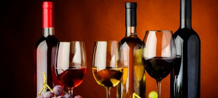 Nunc est bibendum : quels bons vins et champagnes pour Noël ?