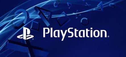 Concours : Gagnez des jeux PS4, PS3 et PS Vita !