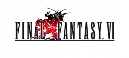 Final Fantasy VI sort sur PC à son tour