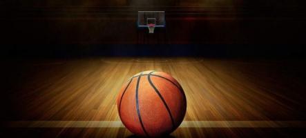 Pro Basketball Manager 2016 annoncé pour le 14 janvier 2016