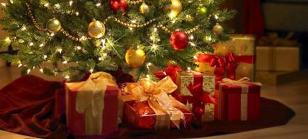 Notre top des meilleurs jouets pour Noël !
