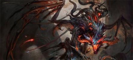 Project Phoenix : Arnaque ou amateurisme ? Un projet Kickstarter repoussé à 2018