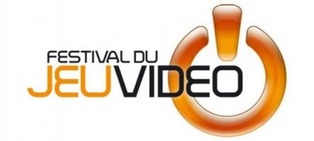 Festival du Jeu Video 2009