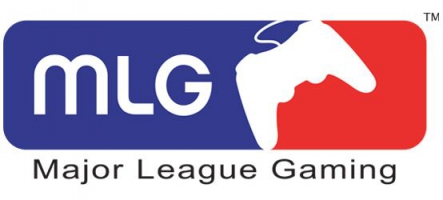 Activision s'offre la Major League Gaming