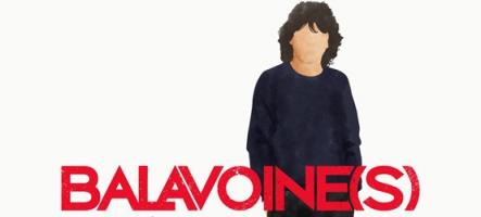 Balavoine(s) : Un album de reprises... ratées