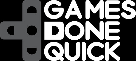 Awesome Games Done Quick 2016 récolte 1,2 million de dollars