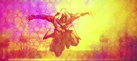 TEST : Assassin's Creed Chronicles : India (PC, Xbox One, PS4)