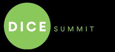 DICE Awards : la liste des finalistes