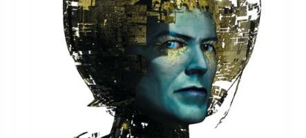 Omikron : The Nomad Soul, le jeu offert gratuitement en hommage à David Bowie