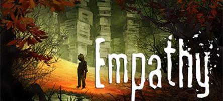 Empathy : un monde surréaliste