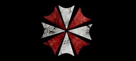 Umbrella Corps  : Resident Evil revient sur PS4 et PC