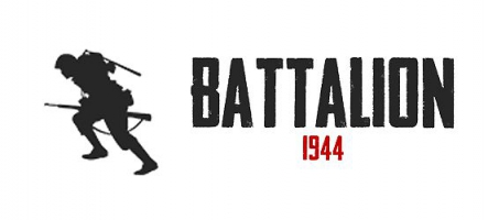 Battalion 1944 : Un FPS inspiré par Battlefield