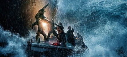 Concours The Finest Hours : Gagn...