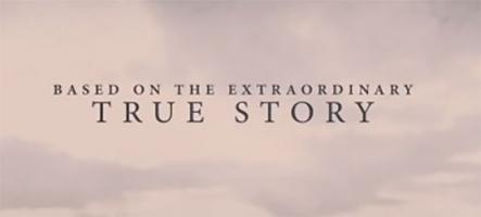 La chronique cinéma de Paf ! : Inspiré de faits réels