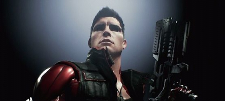 Paragon : Epic Games révolutionne le MOBA