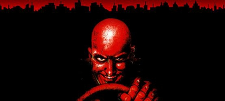 Carmageddon: Max Damage sort sur PS4 et Xbox One