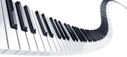 La musique de la semaine : New Order - Singularity