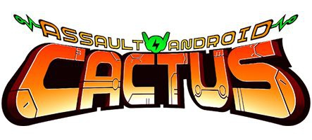 Assault Android Cactus, un shoot arcade sur PS4, PC, Wii U et PS Vita