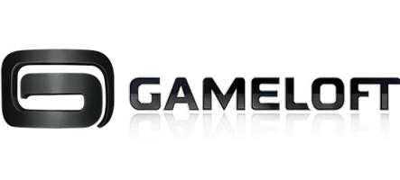 Gameloft met un vent à Vivendi