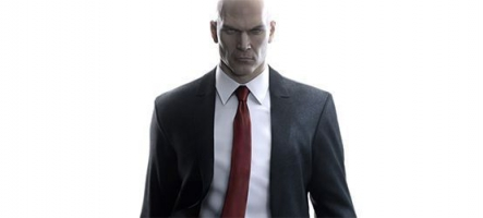 (TEST) Hitman (PC, PS4, Xbox One)
