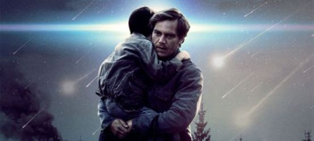 Midnight Special, la critique du film