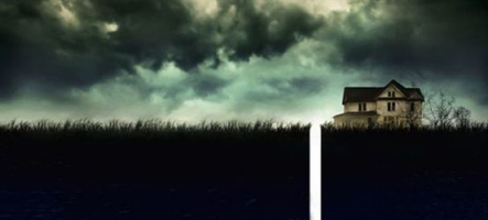 10 Cloverfield Lane, la critique du film