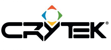 Crytek dévoile son Cry Engine V sur le modèle ''Pay what you want''