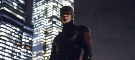 Marvel's Daredevil Saison 2 : sortie Demain !